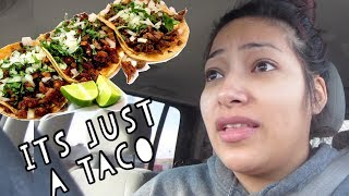 7-8 WEEK PREGNANCY UPDATE CHIT CHAT... Its Just A Taco Dude... Alexisjayda