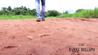 Vellipoke vellipoke Love Failure Song||Chagallu Tune||Bannu Babu||J.VARA PRASAD PRODUCTION'S.. PROMO