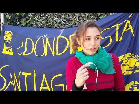 Bibolini Bibolini Antonella Antonella Youtube Antonella Bibolini Bibolini Youtube Antonella Antonella Bibolini Youtube Youtube DbWHYeE29I