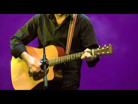 Mark Grace - A Homecoming