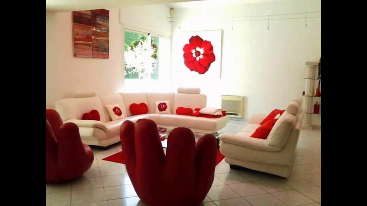 particulier vente villa piscine proche paris seine et. Black Bedroom Furniture Sets. Home Design Ideas