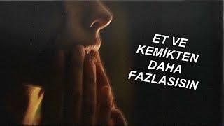 Christina Aguilera - Fall In Line ft. Demi Lovato (Türkçe Çeviri) Mp3