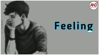 Boys 😔love  feeling WhatsApp status Tamil free download
