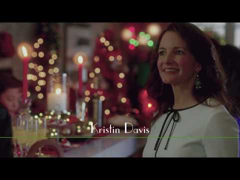 A HEAVENLY CHRISTMAS   DVD Release Trailer