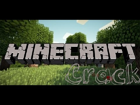 minecraft 1.8 cracked version of minecraft