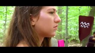Lucidity Full Movie (Student Film)
