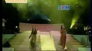 Tình em biển cả - Anh Thơ & Lan Anh