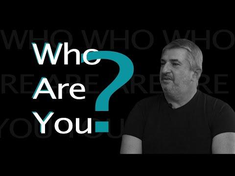 Who Are You, Александр Кузнецов | Первенец и рэп | Удачно женился | Сочи, армия, море, пальмы