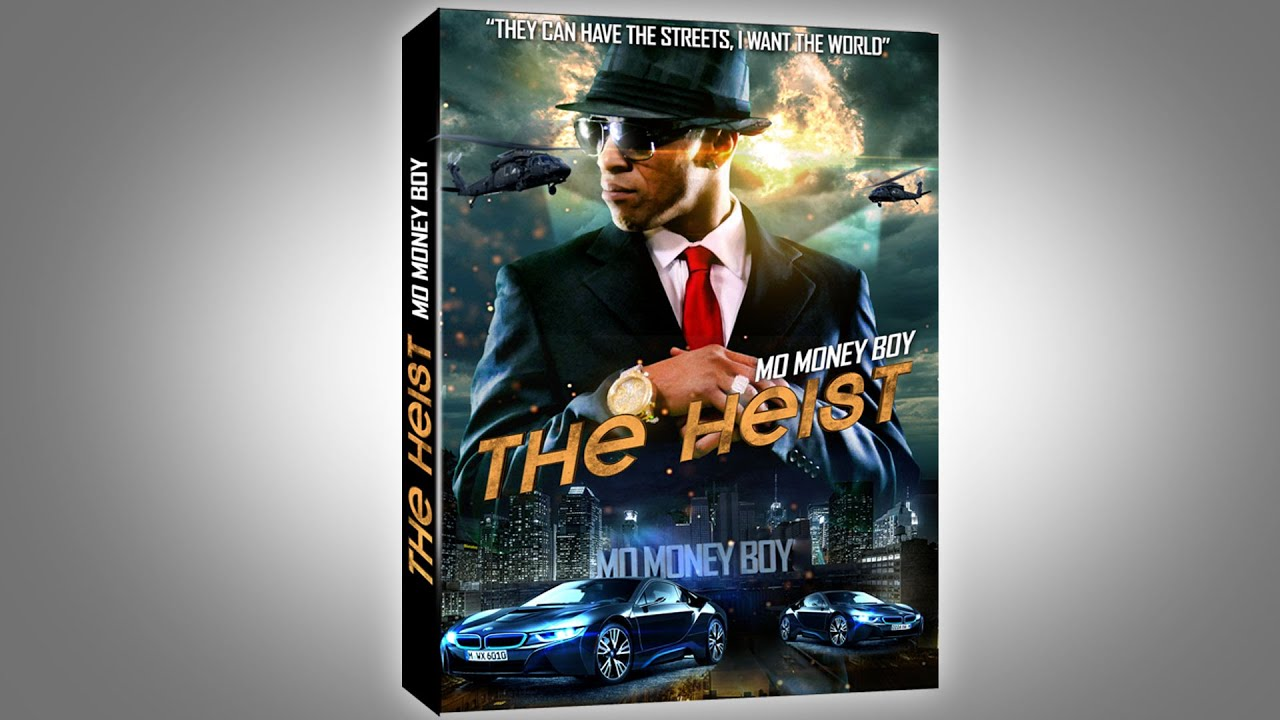 Adobe photoshop cs6 cd dvd mixtape cover graphics flyer designs adobe photoshop cs6 cd dvd mixtape cover graphics flyer designs tutorials how to make posters youtube baditri Choice Image