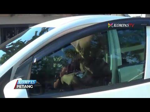 """Gimana Penerapan Regulasi Tarif Baru Taksi """"Online""""? Mp3"""