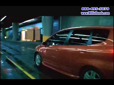 Honda Fit Versus Toyota Matrix Burlington NJ Deals