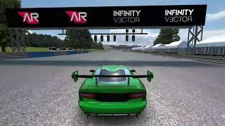 drag racing streets mod apk 1.8.6