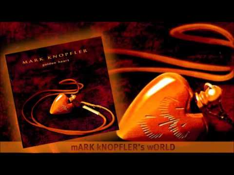 Mark Knopfler - Are We in Trouble Now