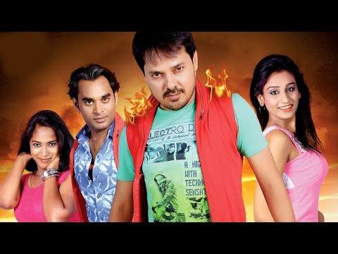 राजा छत्तीसगढ़िया - Best Action Scene - New Chhattisgarhi Movie - Full HD