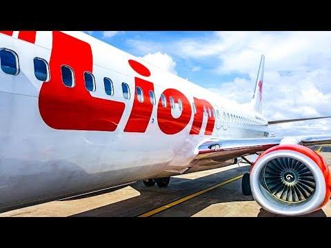 737 800 - Myhiton