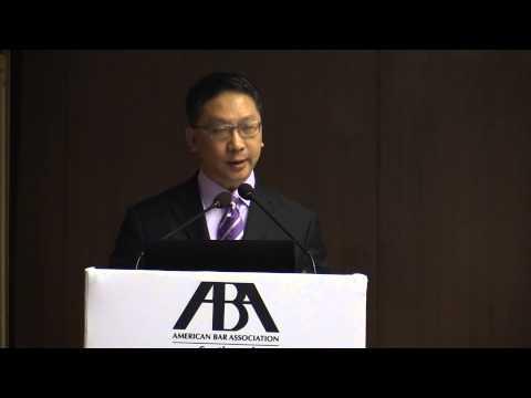 Secretary of Justice Hong Kong