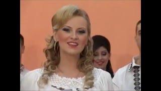 Lena Miclaus si Alex de la Orastie  - Mi-am luat barbat frumos