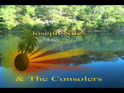 Joseph Niles & The Consolers, Go On To Glory.mpeg