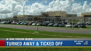 8 On Your Side: Polk Schools overcrowded