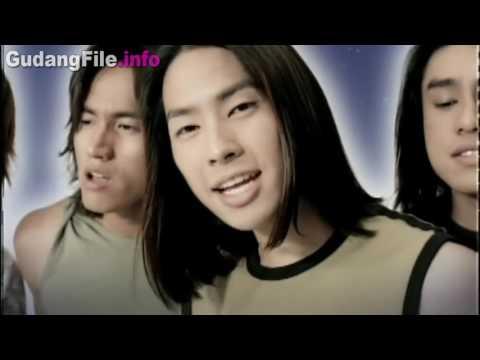 Asal Kau Bahagia Armada Feat F4 Liu Xing Yu 流星雨