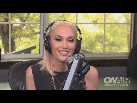 Gwen Stefani Says 'Used to Love You' is About What Happened After a 'Major Event'