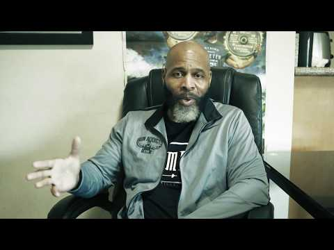 C.T. Fletcher- WHEN DEATH COMES TO COLLECT