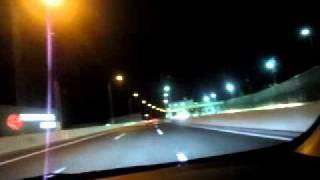 バカホン党 「笑天~SHO‐TEN~」 SxSxS DUBバージョン