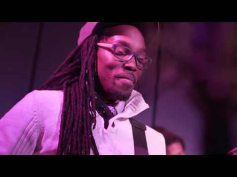 What is Quintessentiel ? - Josiah Woodson