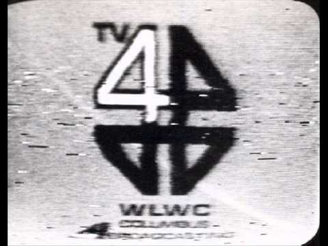 More Vintage Ohio Radio-TV clips