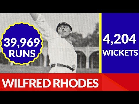 8 Cricket Records You Won't Believe Actually Exist!
