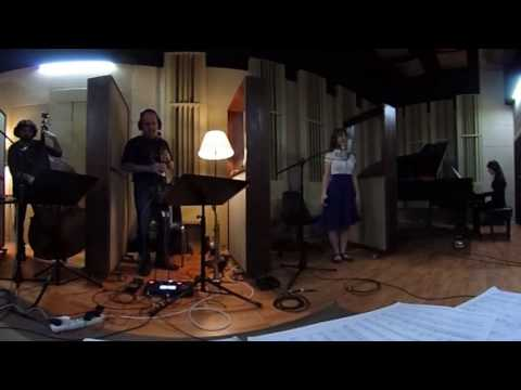 Sound Picnic / Esra Kayıkçı - Hani