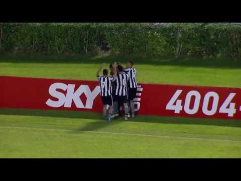 Botafogo 2 x 1 Atlético PR , Campeonato  Brasileiro 25 05 2016