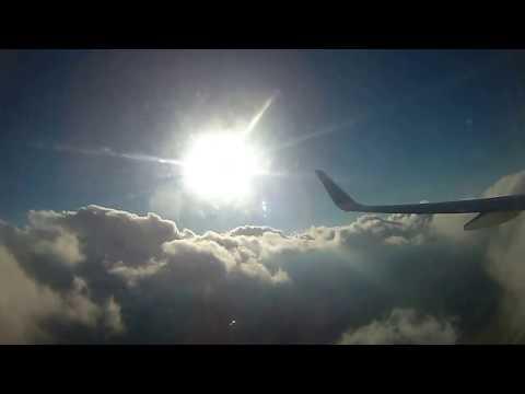 """flight in"""