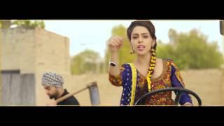 Deck Swaraj Te   Jenny Johal   feat  Jordan Sandhu   Bunty Bains   Jassi X   Lat HD