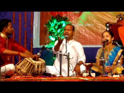 Gaulani Mhanati Gaulanila - Mr. Vithal Gawas
