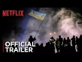 Winter on fire ukraine s fight for freedom trailer hd netflix mp3