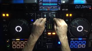 Lazy Sunday Mix #02 | Trance ♫ DJ Janco