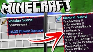 13 WAYS to go from NOOB to PRO in Minecraft!