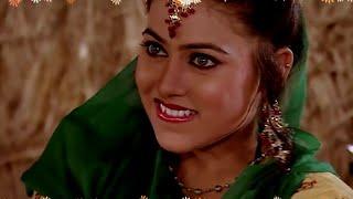 Dasdi Nu Aave Sang   Balkar Ankhila & Manjinder Gulshan   New Punjabi Songs 2018   Finetouch