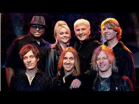 Dennis DeYoung One Ups Former Band Mates With Grand Illusion Tour