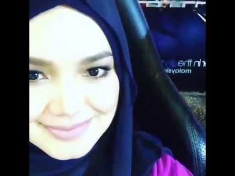 Video lucu siti nurhaliza bersama kawan kawan di dubsmash for Siti di collezionismo