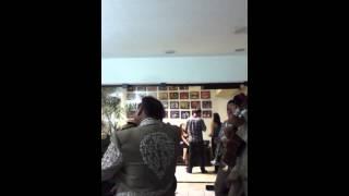 Beatriz Adriana atoyac Jalisco