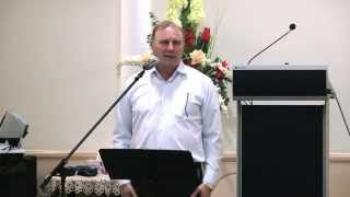 Virgil Neagu - Atitudini corecte in familia crestina