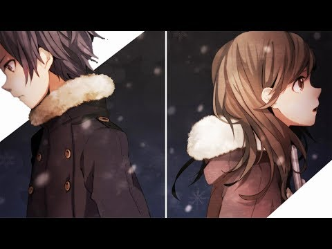 「Nightcore」→ Demons (Switching Vocals) [1 Hour]