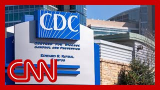 CDC muzzled by White House, agency officials say
