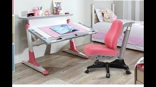 видео Купить детское кресло Mealux Champion Y-718 в Украине