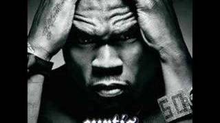 Mama Africa Remix - Akon & 50 Cent