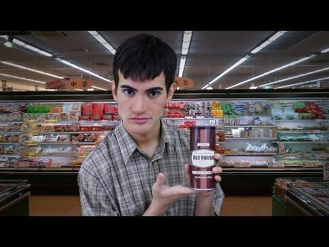 Grocery Store Roleplay – funny, sassy (Soft Spoken ASMR)