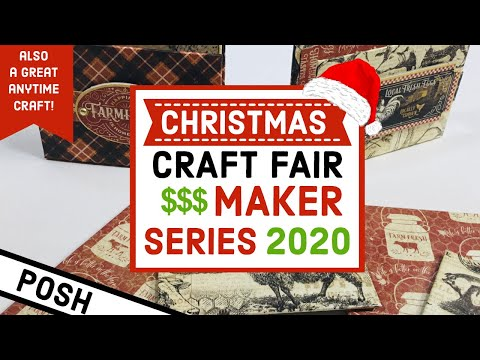 turn-those-scraps-into-craft-fair-$$$/-another-great-anytime-craft/christmas-craft-fair-series-2020