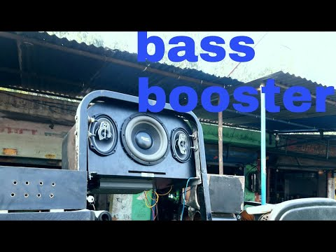 tractor music system    john deere   beegroo music series   rohit sisodia 8053480908